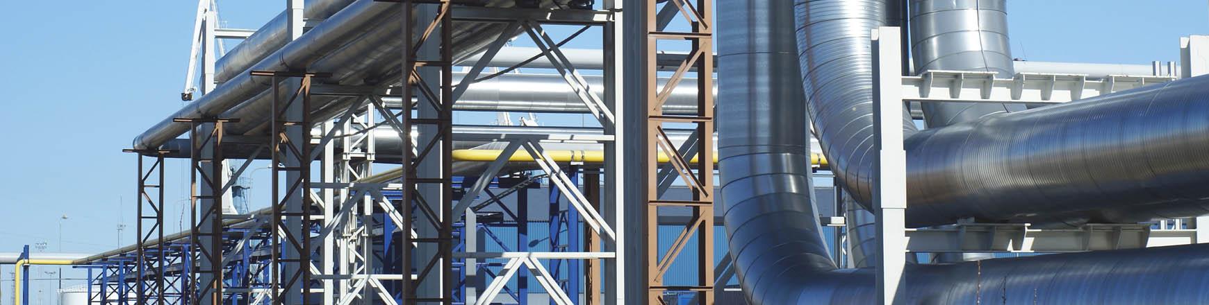 Armaturen industrie  VAG Armaturen für den Einsatz in Industriebetrieben