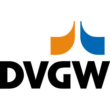 DVGW / DELIWA - German Technical and Scientific Association for Gas and Water e.V.