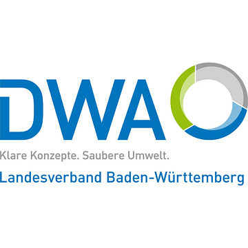 DWA - German Association for Water, Wastewater and Waste e.V.