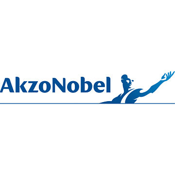 Akzo Nobel Powder Coatings GmbH