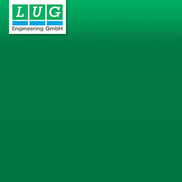 LUG Engineering GmbH